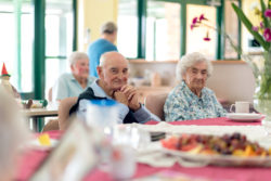 Elderly_couple_at_table