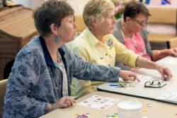 Ladies_playing_bingo